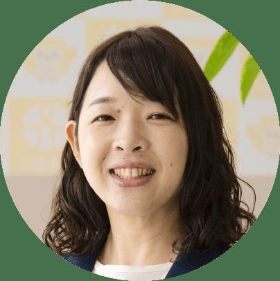 蜂須賀 淳子の写真