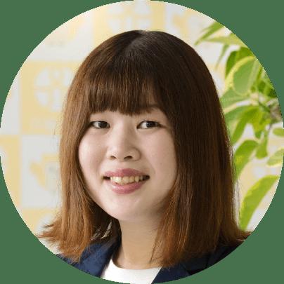 石橋 桃子の写真