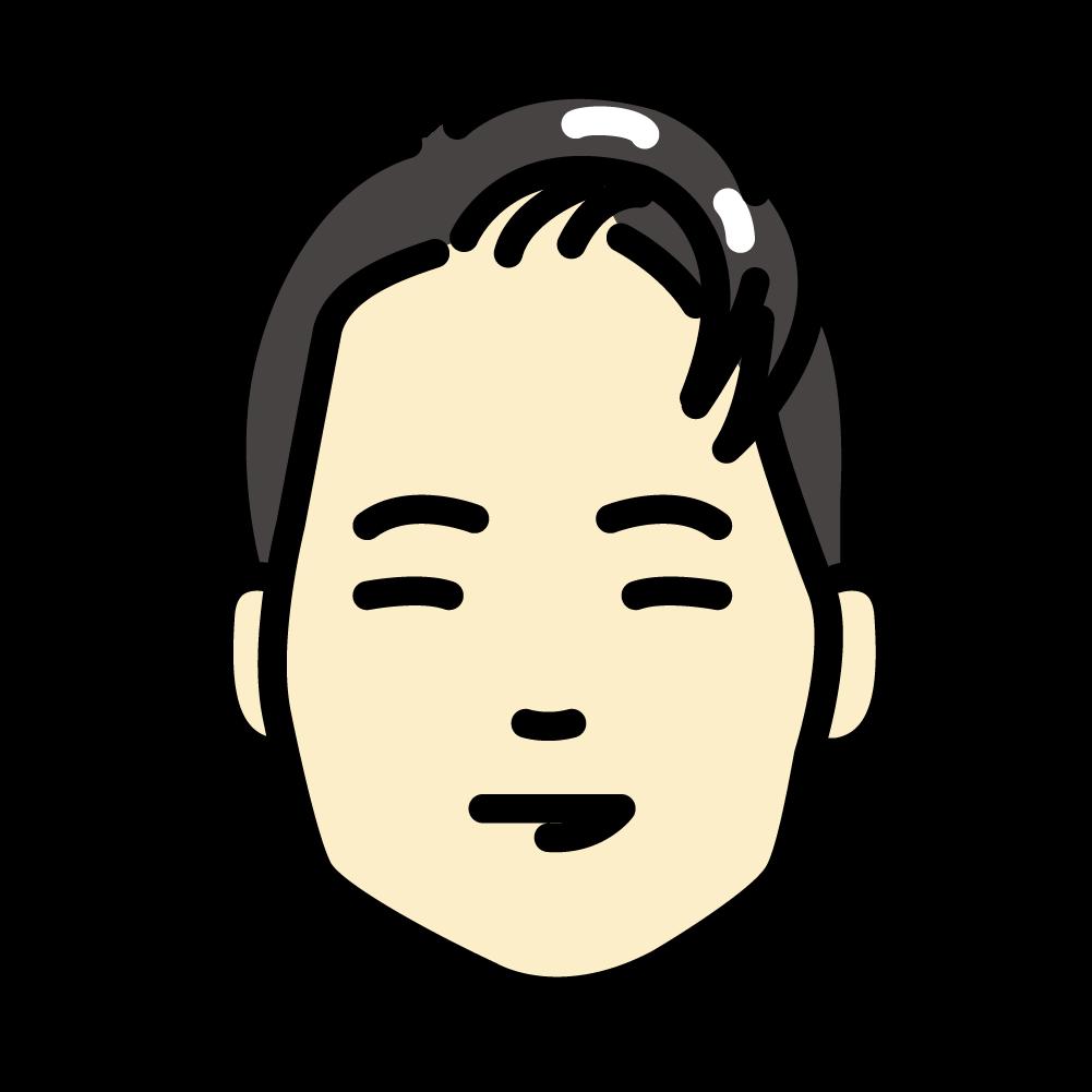 北崎宏輔の写真