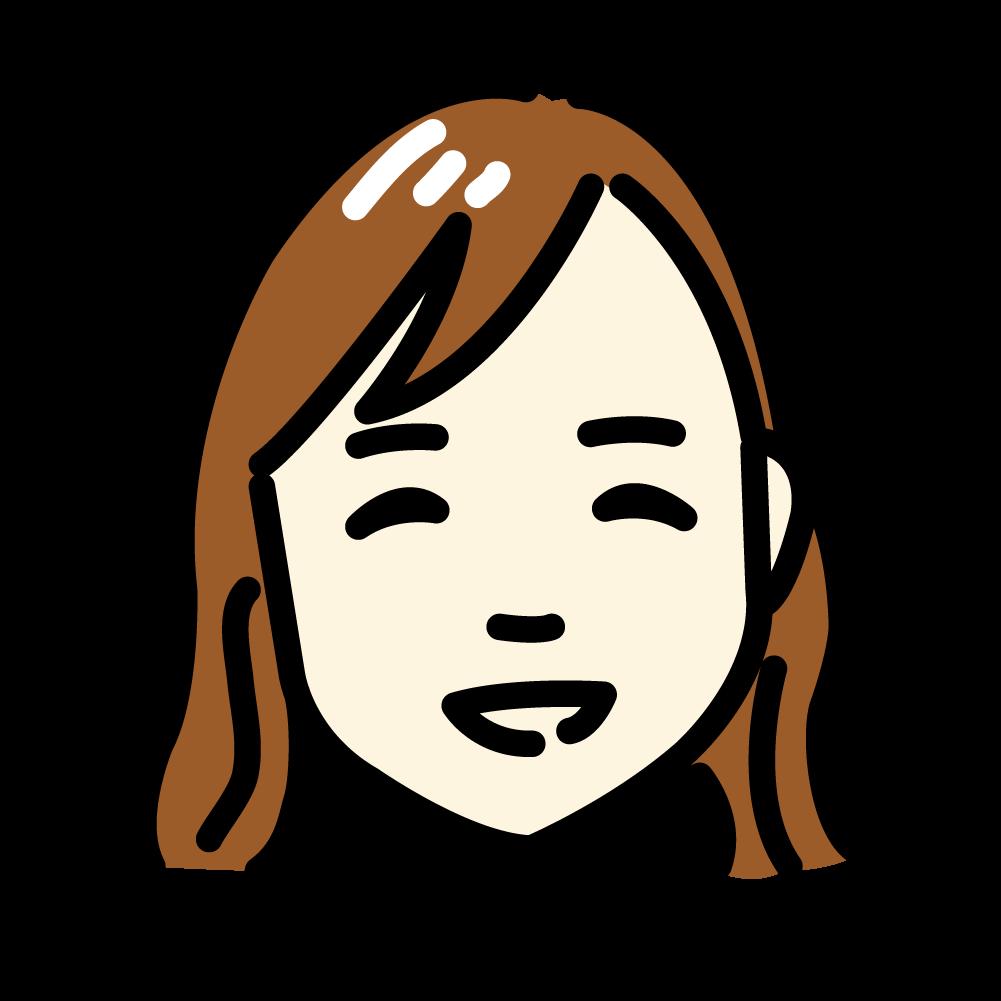 蜂須賀淳子の写真