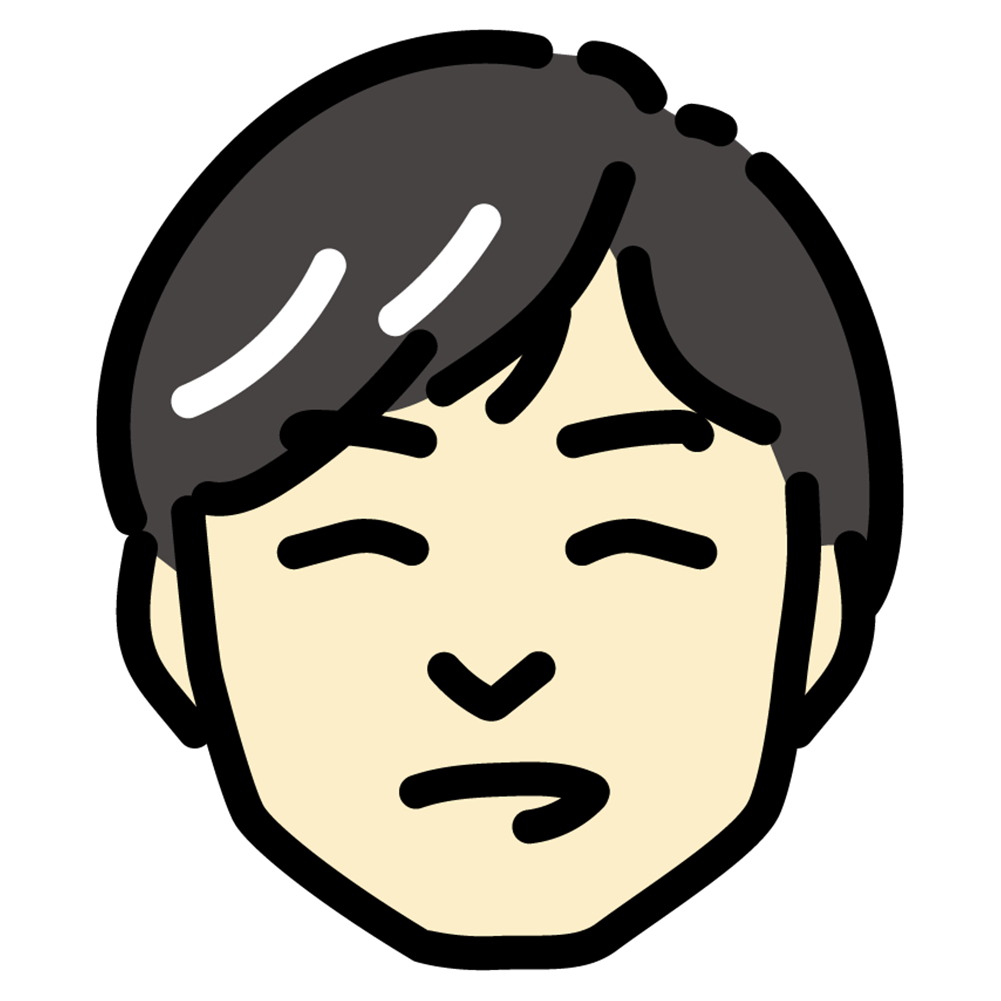髙武拓弥の写真