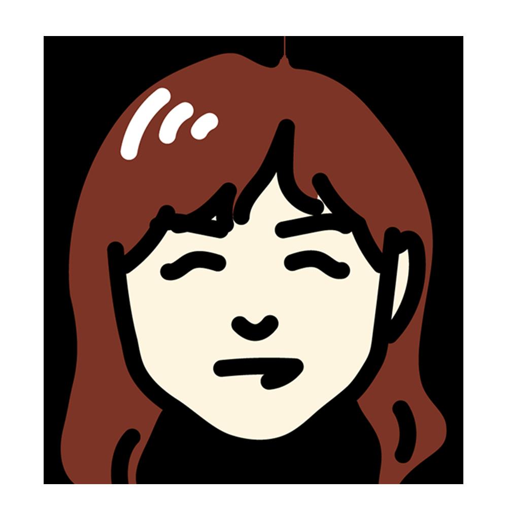 手塚由香の写真